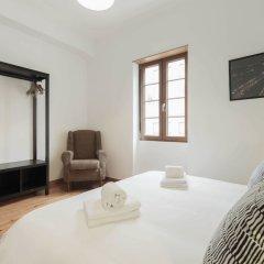 Апартаменты Puro Apartment Порту комната для гостей фото 4