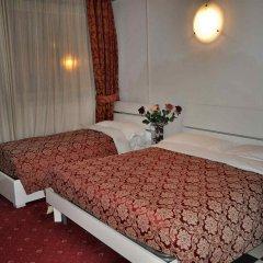 Hotel Giulietta e Romeo сауна