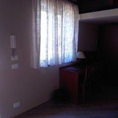 Отель d'Orleans Италия, Палермо - отзывы, цены и фото номеров - забронировать отель d'Orleans онлайн удобства в номере