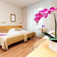 Отель Victoria 4 Испания, Мадрид - 2 отзыва об отеле, цены и фото номеров - забронировать отель Victoria 4 онлайн детские мероприятия фото 2
