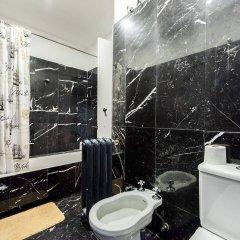 Отель Barbieri International Мадрид фото 8