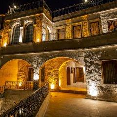 Goreme Mansion Турция, Гёреме - отзывы, цены и фото номеров - забронировать отель Goreme Mansion онлайн фото 10