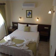 Hotel Asiyan сейф в номере