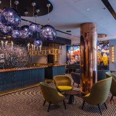 Отель Barcelo Budapest Венгрия, Будапешт - отзывы, цены и фото номеров - забронировать отель Barcelo Budapest онлайн фото 4