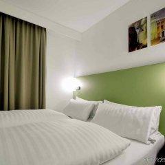 Отель Good Morning Örebro Эребру комната для гостей фото 3