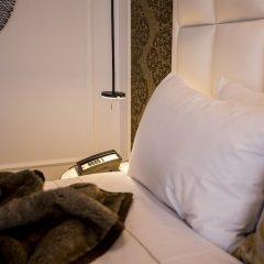 Отель Rubens-Grote Markt Бельгия, Антверпен - 1 отзыв об отеле, цены и фото номеров - забронировать отель Rubens-Grote Markt онлайн фото 16