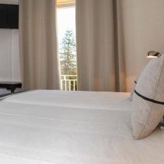 Отель Quinta Abelheira Понта-Делгада комната для гостей фото 5