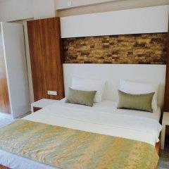 Ale Hotel Турция, Анталья - отзывы, цены и фото номеров - забронировать отель Ale Hotel онлайн комната для гостей фото 5