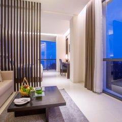 Отель Melia Danang комната для гостей фото 2