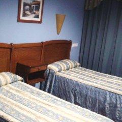 Hotel Cn Норения комната для гостей фото 2