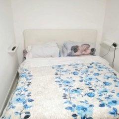 Апартаменты Apartment With one Bedroom in Castelfidardo, With Furnished Terrace and Wifi Кастельфидардо комната для гостей фото 2