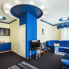 Гостиница Ял на Оренбургском тракте развлечения