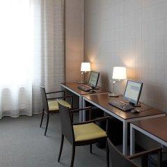 Отель Berlin Mark Hotel Германия, Берлин - - забронировать отель Berlin Mark Hotel, цены и фото номеров удобства в номере фото 2