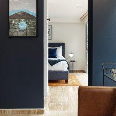 Апартаменты Amazing New Studio Next To Condesa! Мехико фото 2