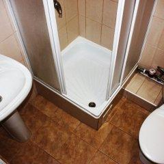 Мини-отель на Электротехнической ванная фото 2