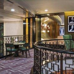 Отель InterContinental Sofia Болгария, София - 2 отзыва об отеле, цены и фото номеров - забронировать отель InterContinental Sofia онлайн питание