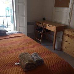 Отель Sunny Lisbon - Guesthouse and Residence удобства в номере