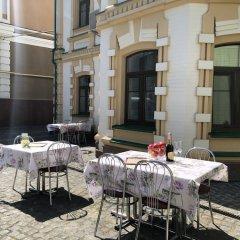 Гостиница Гончар Украина, Киев - 4 отзыва об отеле, цены и фото номеров - забронировать гостиницу Гончар онлайн фото 6