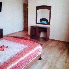 Гостиница Letuchiy Gollandets комната для гостей фото 4