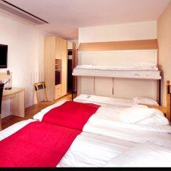 Отель Clarion Collection Hotel Odin Швеция, Гётеборг - отзывы, цены и фото номеров - забронировать отель Clarion Collection Hotel Odin онлайн детские мероприятия фото 2