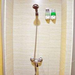 China's Emerging Business Hotel ванная фото 2