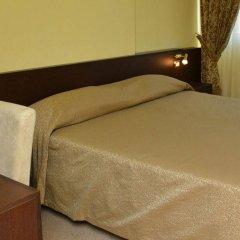 Отель Salesianum Казале Пизана комната для гостей