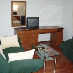 Парк Отель Городок удобства в номере фото 3