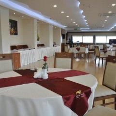 Palmcity Hotel Turgutlu питание фото 2