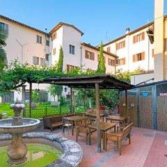 Hostel Archi Rossi фото 5