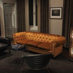 Lydmar Hotel Стокгольм развлечения