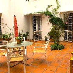 Отель Casa Canario Bed & Breakfast фото 14