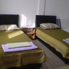 Отель Zenovic House Будва комната для гостей фото 2