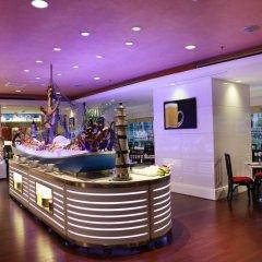 Crowne Plaza Hotel & Suites Landmark Шэньчжэнь фото 2
