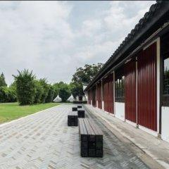 Отель Daoli Hostel Китай, Шанхай - отзывы, цены и фото номеров - забронировать отель Daoli Hostel онлайн