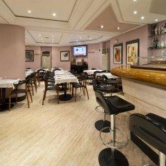 Отель Trafalgar Испания, Мадрид - отзывы, цены и фото номеров - забронировать отель Trafalgar онлайн гостиничный бар