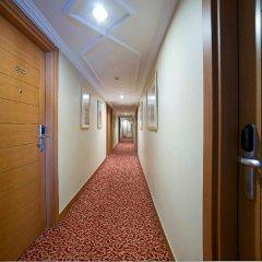 Отель Best Western Citadel интерьер отеля фото 2