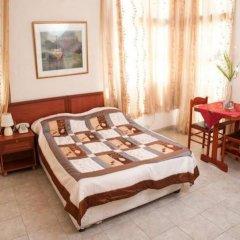 A23 Израиль, Тель-Авив - 1 отзыв об отеле, цены и фото номеров - забронировать отель A23 онлайн комната для гостей фото 3
