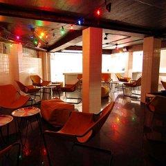 Отель Boca Chica Мексика, Акапулько - отзывы, цены и фото номеров - забронировать отель Boca Chica онлайн гостиничный бар
