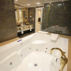 Grand Altuntas Hotel Турция, Селиме - отзывы, цены и фото номеров - забронировать отель Grand Altuntas Hotel онлайн спа