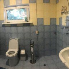 Polet Hostel фото 4