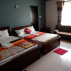 Отель Global City Hotel Шри-Ланка, Коломбо - отзывы, цены и фото номеров - забронировать отель Global City Hotel онлайн сейф в номере