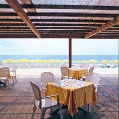 Отель Voi Pizzo Calabro Resort Италия, Пиццо - отзывы, цены и фото номеров - забронировать отель Voi Pizzo Calabro Resort онлайн фото 16