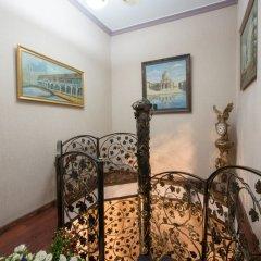 Отель Votre Maison Армения, Ереван - отзывы, цены и фото номеров - забронировать отель Votre Maison онлайн интерьер отеля фото 2