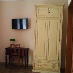 Hotel City Бари удобства в номере