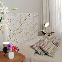 Отель Mecenate Rooms Рим удобства в номере фото 2