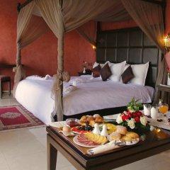 Отель Imperial Plaza Hotel Марокко, Марракеш - 2 отзыва об отеле, цены и фото номеров - забронировать отель Imperial Plaza Hotel онлайн