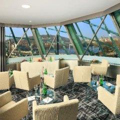 Отель Dancing House Hotel Чехия, Прага - 2 отзыва об отеле, цены и фото номеров - забронировать отель Dancing House Hotel онлайн бассейн