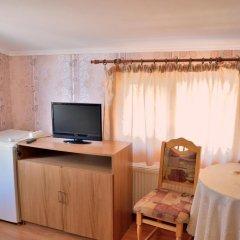 Отель Kibor Болгария, Димитровград - отзывы, цены и фото номеров - забронировать отель Kibor онлайн фото 28
