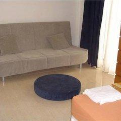 Отель Barcelona Best Rooms комната для гостей фото 2