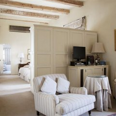 Отель The Xara Palace Relais & Chateaux фото 5